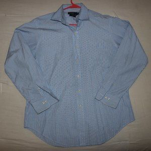 Polo by Ralph Lauren Regent Classic Fit Buttonup
